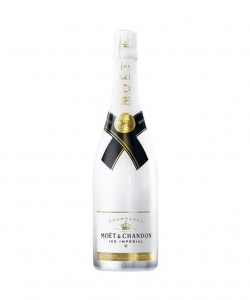 Moët&Chandon Impérial Ice...