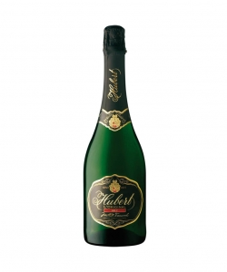 Hubert J.E. Original brut...