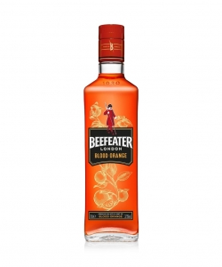 Beefeater Blood Orange 0,7l...