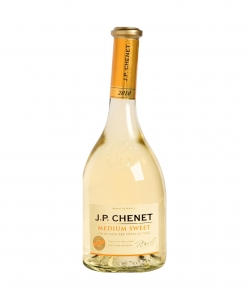 J.P. Chenet Medium Sweet...