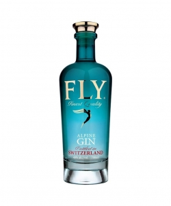 Gin Fly 0,7l (40%)