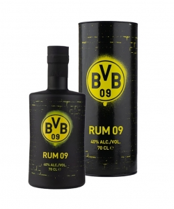 BVB Dortmund Football Rum...