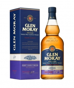 GLEN MORAY Classic Port...
