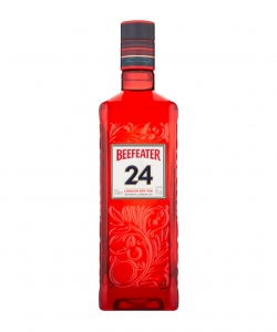 Beefeater 24 0,7l (45%)