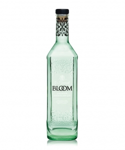 Bloom London dry gin 0,7l...