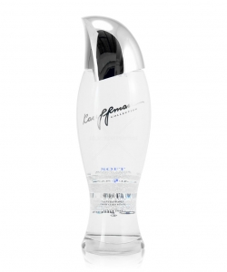 Kauffman vodka soft 0,7l (40%)