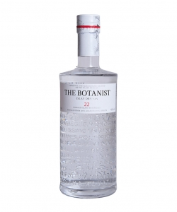 The Botanist Islay gin 0,7l...